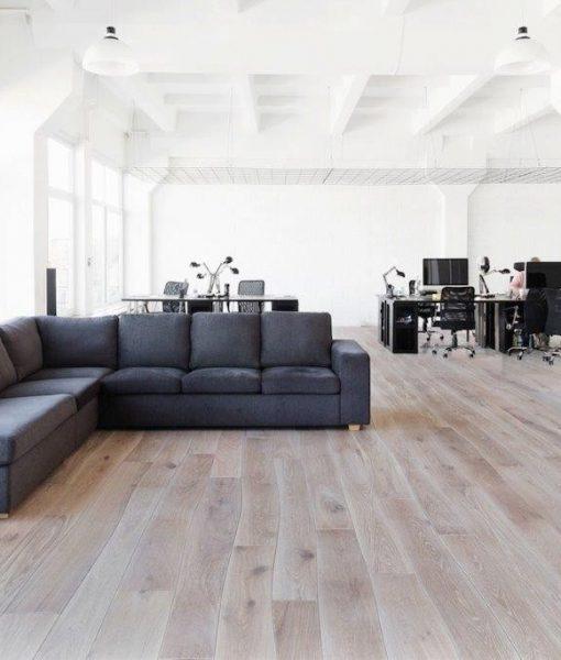 quality-engineered-oak-oil-finish-12x180x400-2200 (7)