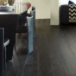 California Classics Floors Ionian