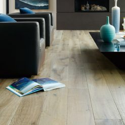 California Classics Floors Kerrew