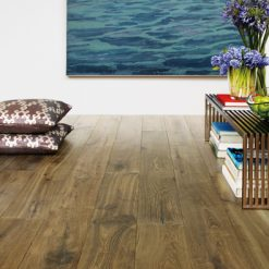 California Classics Floors Levant