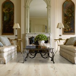California Classics Floors Malta Flooring