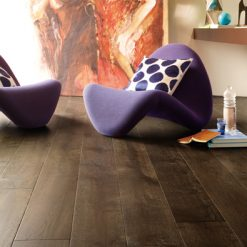 California Classics Floors Sargon