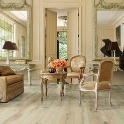 California Classics Floors Tripoli
