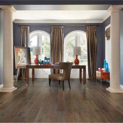 California Classics Floors Lafitte