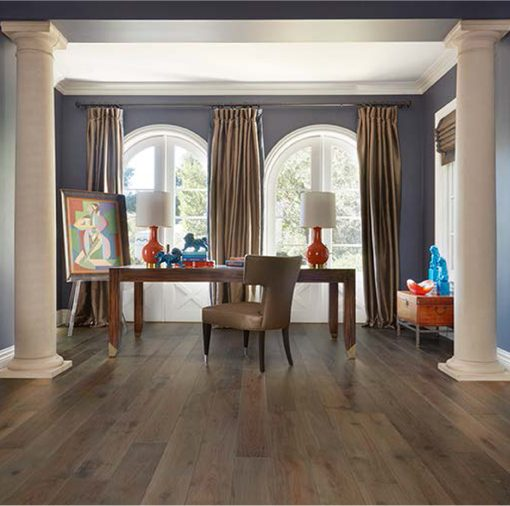 California Classics Floors Lafitte