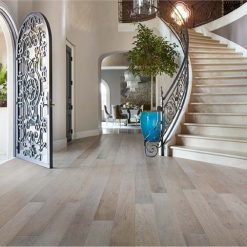 California Classics Floors Normandy