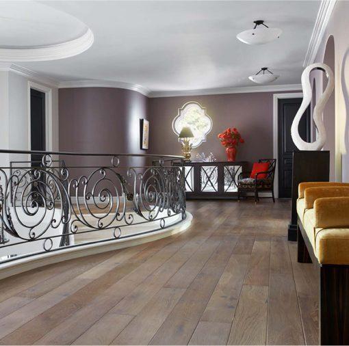 California Classics Floors Villette