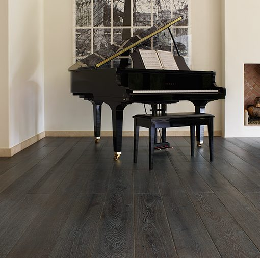 California Classics Floors Coal
