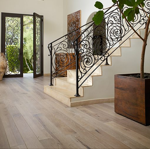 California Classics Floors Dune