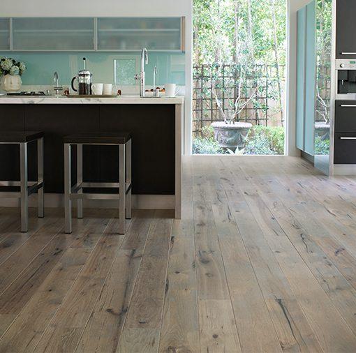 California Classics Floors Dusk