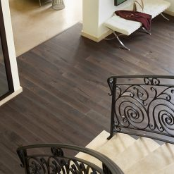 California Classics Floors Gunmetal