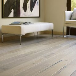 California Classics Floors Ivory