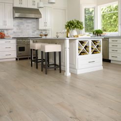 California Classics Floors Mist