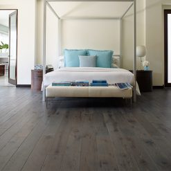 California Classics Floors Shale
