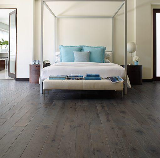 California Classics Floors Shale