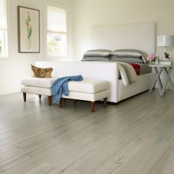 California Classics Floors Surf