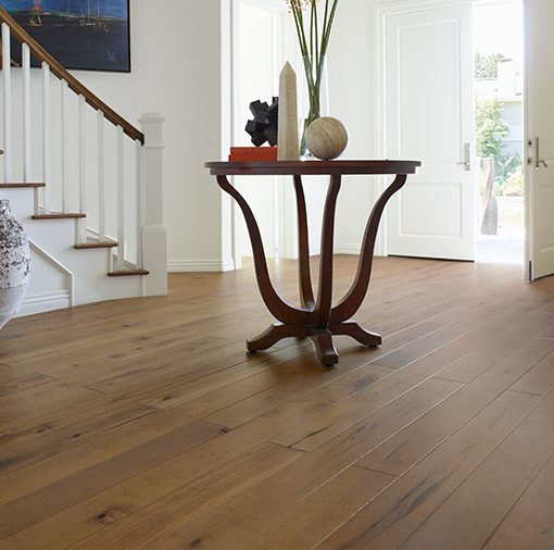 California Classics Floors Tawny