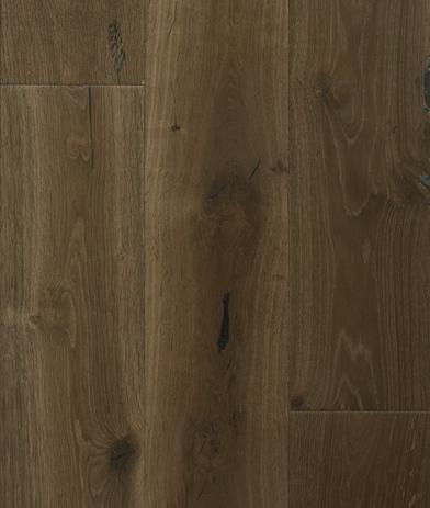 California Classics Floors Calypso