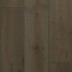 California Classics Floors Crispus