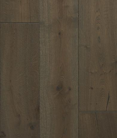California Classics Floors Crispus