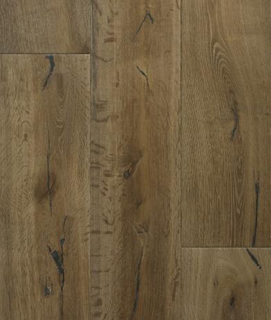 California Classics Floors Levant