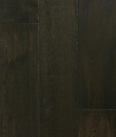 California Classics Floors Santolina