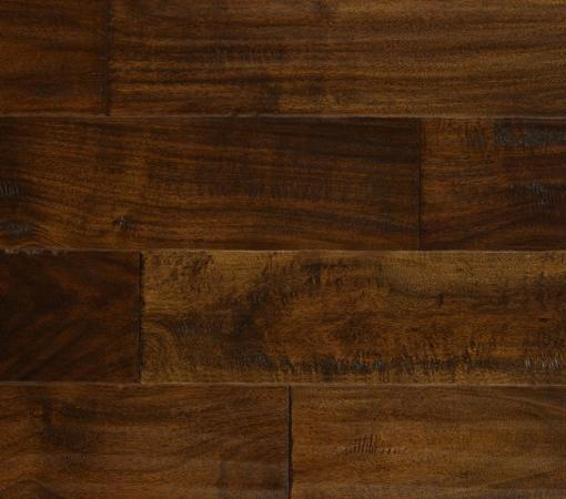 Amazon Wood Floors Acacia Cafe Hardwood Flooring
