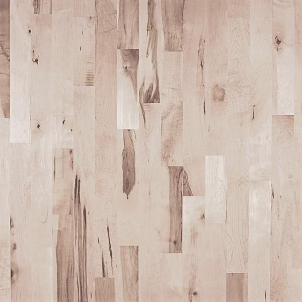 Frosted Hevea Natures Best Flooring Santa Clara Flooring