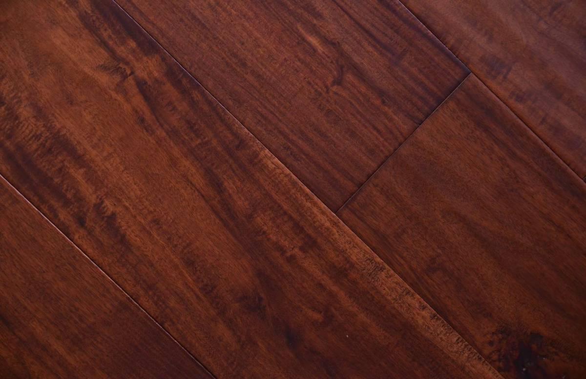 Acacia Carnelian Hardwood Amazonia Hardwood Floors