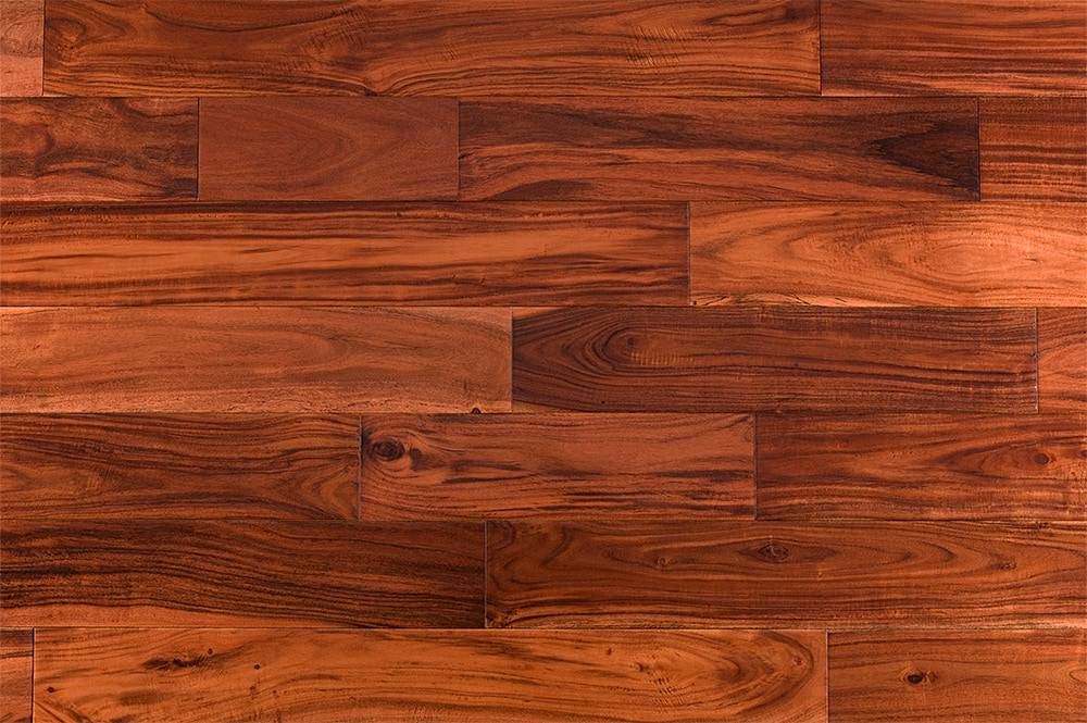 Acacia Cognac Matek Matek Santa Clara Flooring