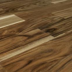 Kapriz Hardwood Floors San Jose San Francisco Bay Area