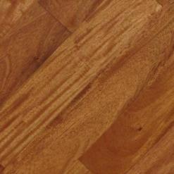 Indus Parquet Amendoim Flooring