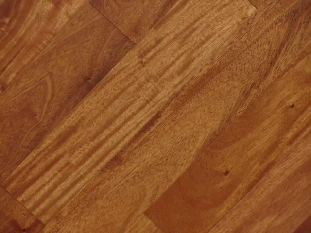 Indus Parquet Amendoim Indusparquet Flooring Santa