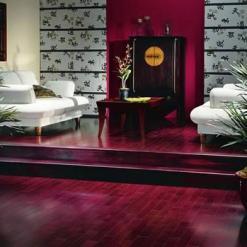 Lauzon Cabernet Flooring