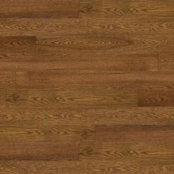 Lauzon Night Brown Flooring