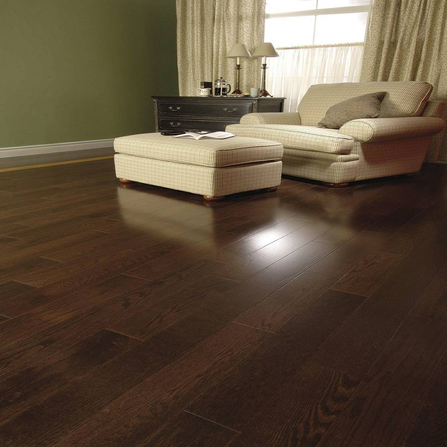 Mirage maple vienna for Mirage hardwood flooring
