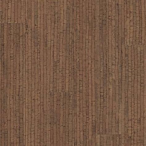 Reed Barley