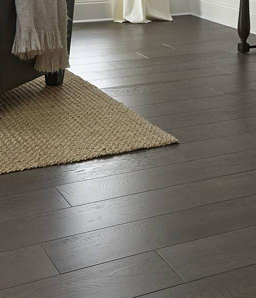 Lm Flooring Weathered Stone Lm Flooring Santa Clara