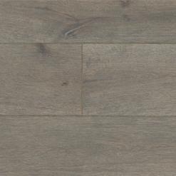Silver Lining Palladio Flooring