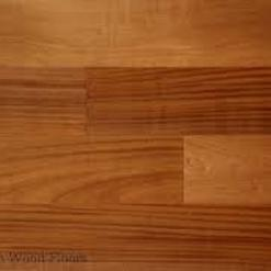 African Mahogany Sapele Hardwood Flooring