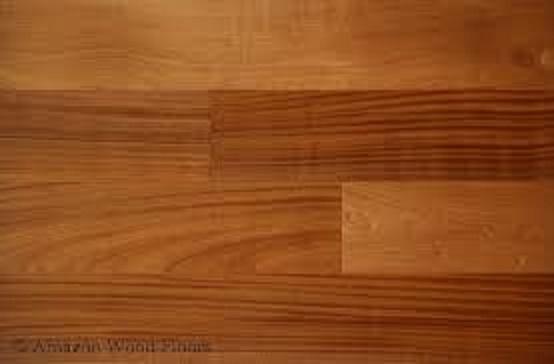 African Mahogany Sapele Hardwood Flooring Last 4185 Sq Feet In Stock