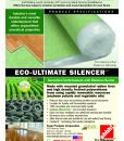 ECO-Ulitmate-silencer