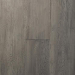 10-1/2 Wide Plank European Oak Rue Saige