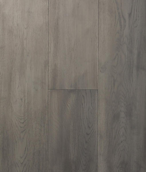 10-1/2 Wide Plank European Oak Ruela Sagata
