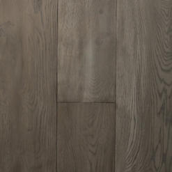 10.5 Inch wide European Oak Rue Bioves