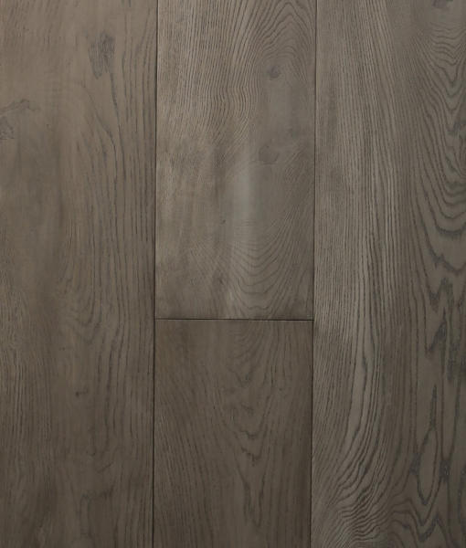 10.5 Inch wide European Oak Ruela Biovala