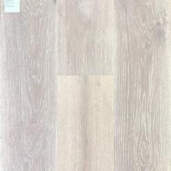 3/4 Engineered Flooring (Country White Oak)
