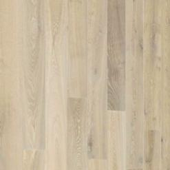 3/4 Engineered Flooring (European Oak Milky)