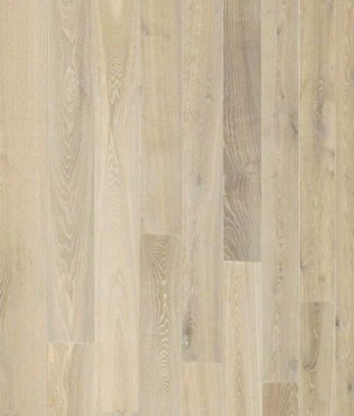 3/4 Engineered Flooring (European Oak Milky Stone)