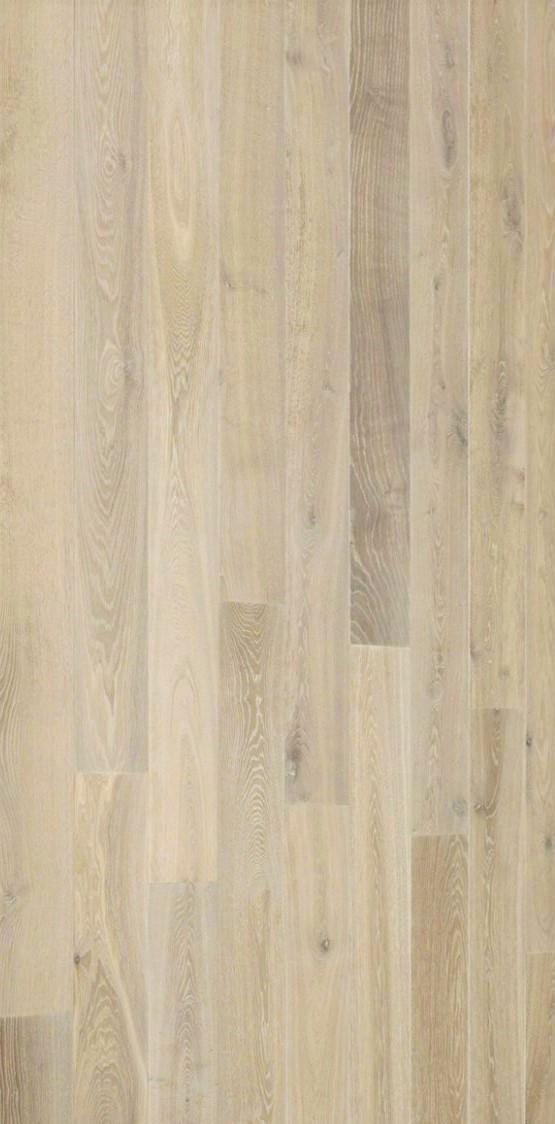 3 4 Engineered Flooring European Oak
